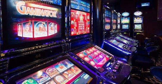 Эльдорадо - онлайн казино вашей мечты