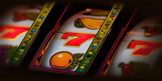 Увлекательные развлечения в азартном клубе Азино