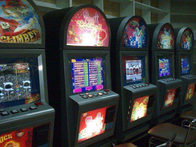 Клуб Вулкан играть на деньги онлайн