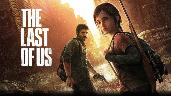 Режиссер «Чернобыля» взялся за работу над The Last of Us для НВО
